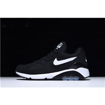 Nike Air Max trainers,Nike Outlet