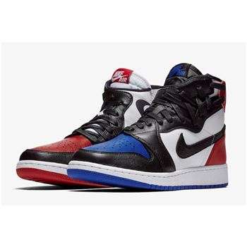 Women's Air Jordan 1 Rebel