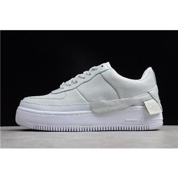 Nike WMNS Air Force 1 Jester XX SE The 1 Reimagined Off White AO1220-100